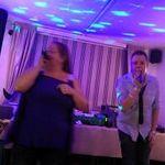Mastertronic Karaokes profile image.