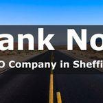 Local SEO Group Sheffield profile image.