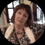 Maureen Mahony  Counsellor/Therapist profile image.