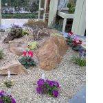Max's landscape and gardening  profile image.