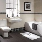 Mayers Installation Services profile image.