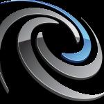 KSPL - software quality assurance company (Selenium WebDriver experts) profile image.