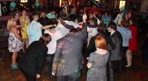 Photo by MBDiscos & Karaoke