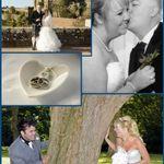 David Robertson Photography profile image.