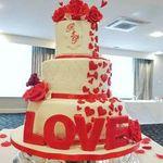 mehwish@mehwish.co.uk profile image.