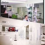 MelizMertay Interior Design Office profile image.