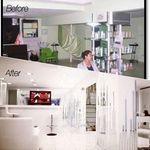 MelizMertay Interior Design Office profile image.