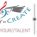 Melody Create Music School profile image.