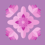 Melophilus profile image.