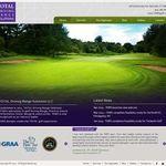 Mid-Hudson Web & Marketing profile image.