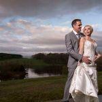 Midas Wedding Videos profile image.