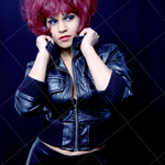 Mik Grant Photography profile image.