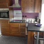 Millhallow Property Services Ltd profile image.