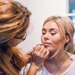 Mimi Lomax Makeup profile image.