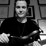 MJL Guitar Tuition profile image.