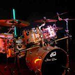 Mobile DJ Steve Dee profile image.