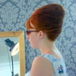Mobile Hair and Beauty profile image.