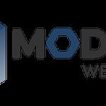 Module Web Design profile image.