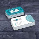 Moonlit Media profile image.
