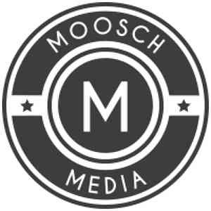Photo by Moosch Media Limited