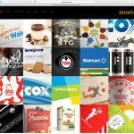 More Branding+Communication profile image.