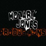 Mozart Jones Productions (Mozarts Beats) profile image.