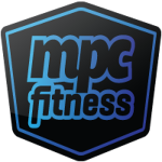 MPC Fitness profile image.