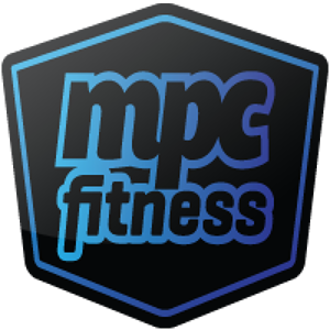 Photo by MPC Fitness