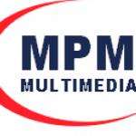 MPM MULTIMEDIA profile image.
