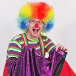 Mr Custard Entertainments profile image.
