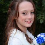 murraywilsonphotography profile image.
