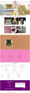 Mustard Mouse Web Design profile image.