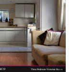 MW Designs profile image.
