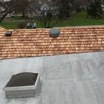 My Lakeshore Renovation Roofing Services profile image.