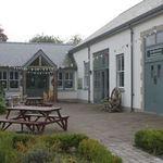 Myddfai Community Hall & Visitor Centre profile image.