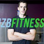 MZB Fitness profile image.