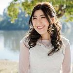 Natalie Baidi Photography profile image.