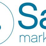 Salt Marketing Ltd profile image.