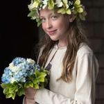 Natural Portraits & Events profile image.