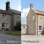NE Property Photography profile image.