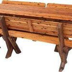 Neel Dey Furniture  profile image.