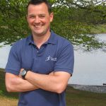 Neil Sawell Personal Training profile image.