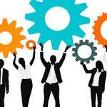 New Marketing Solutions Ltd profile image.