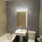 NEWDECO Bathrooms profile image.
