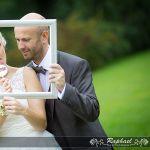 Wedding Photography Services profile image.