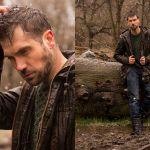 Nick Hyland Photography profile image.