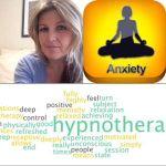 Nicola Smith Hypnotherapy - DHNLP profile image.