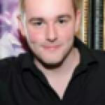 NIMA profile image.