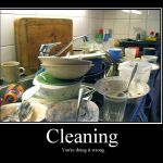 Nimbus-Eye for Extreme Cleaning profile image.