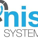 NIS Systems profile image.